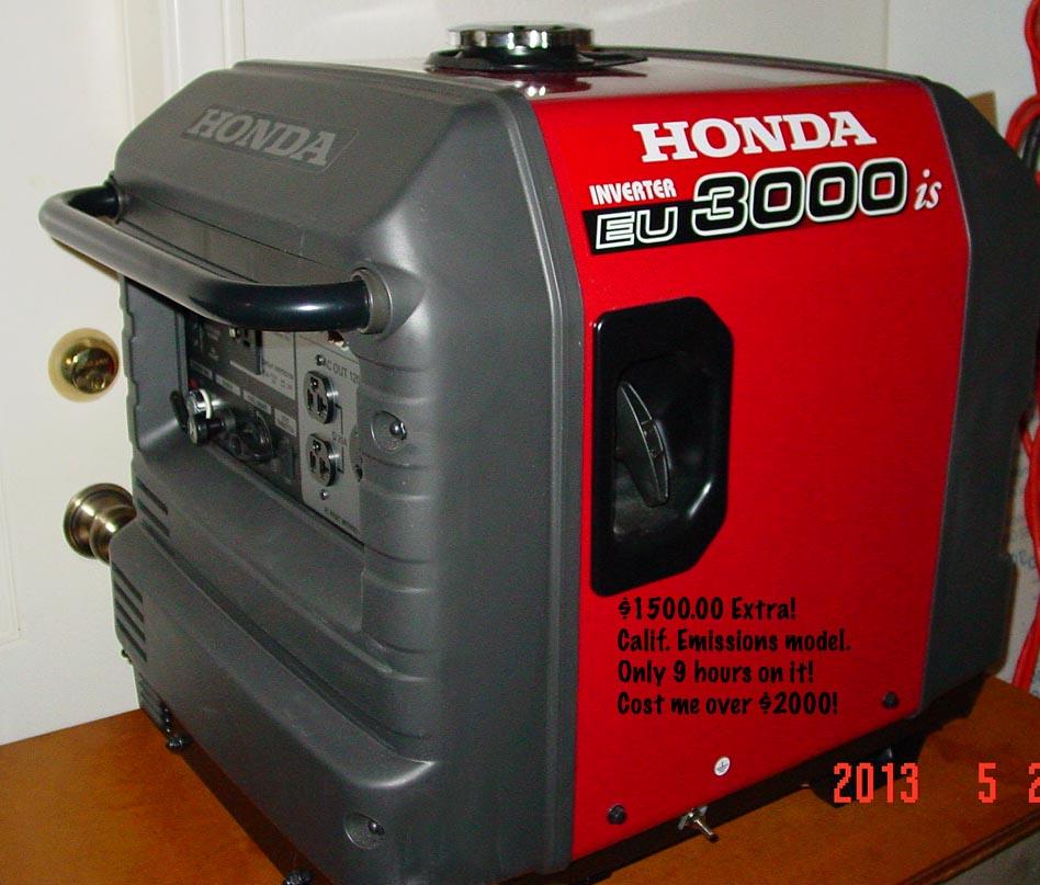 Name:  •Honda Generator.jpg Views: 5025 Size:  136.3 KB