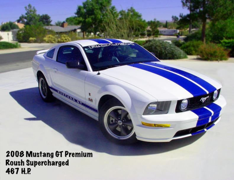 Name:  •Mustang Supercharged.jpg