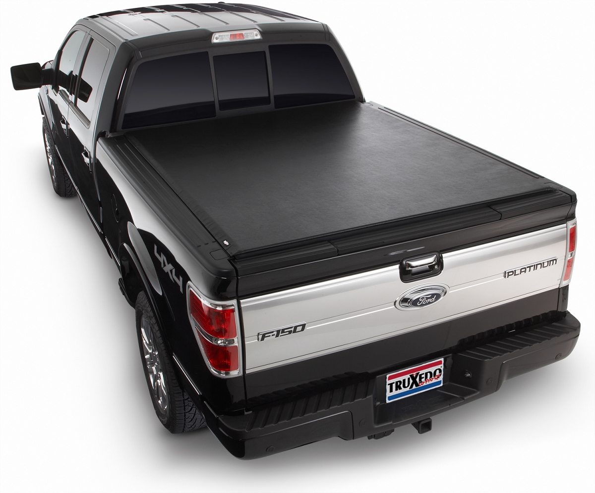 Bed canopy with fairy lights bangdodo - Tool Box Is A Tool Box That Will Fit Under The Truxedo Tonneau Covers