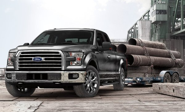 Name:  15f150xl_05_hr.jpg