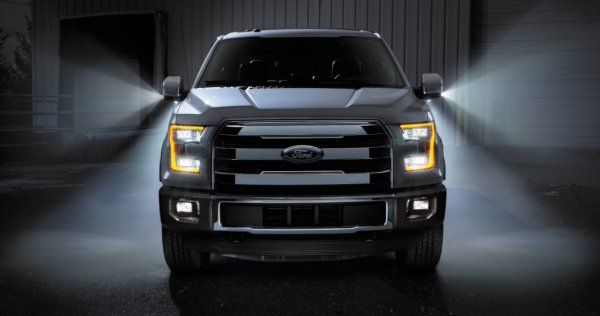Name:  15fordf150_19.jpg