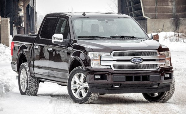 Name:  18fordf150_10_hr.jpg