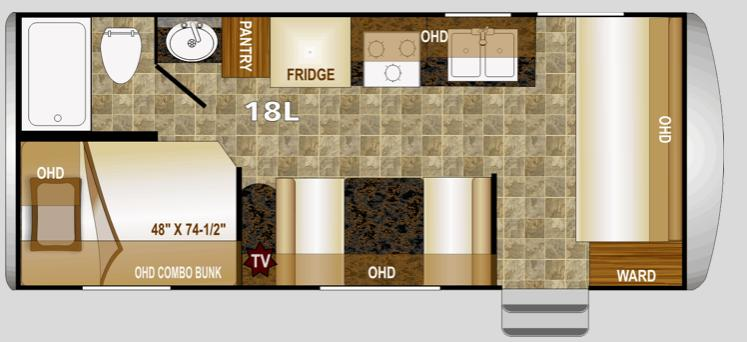 Name:  18L Floorplan.jpg
