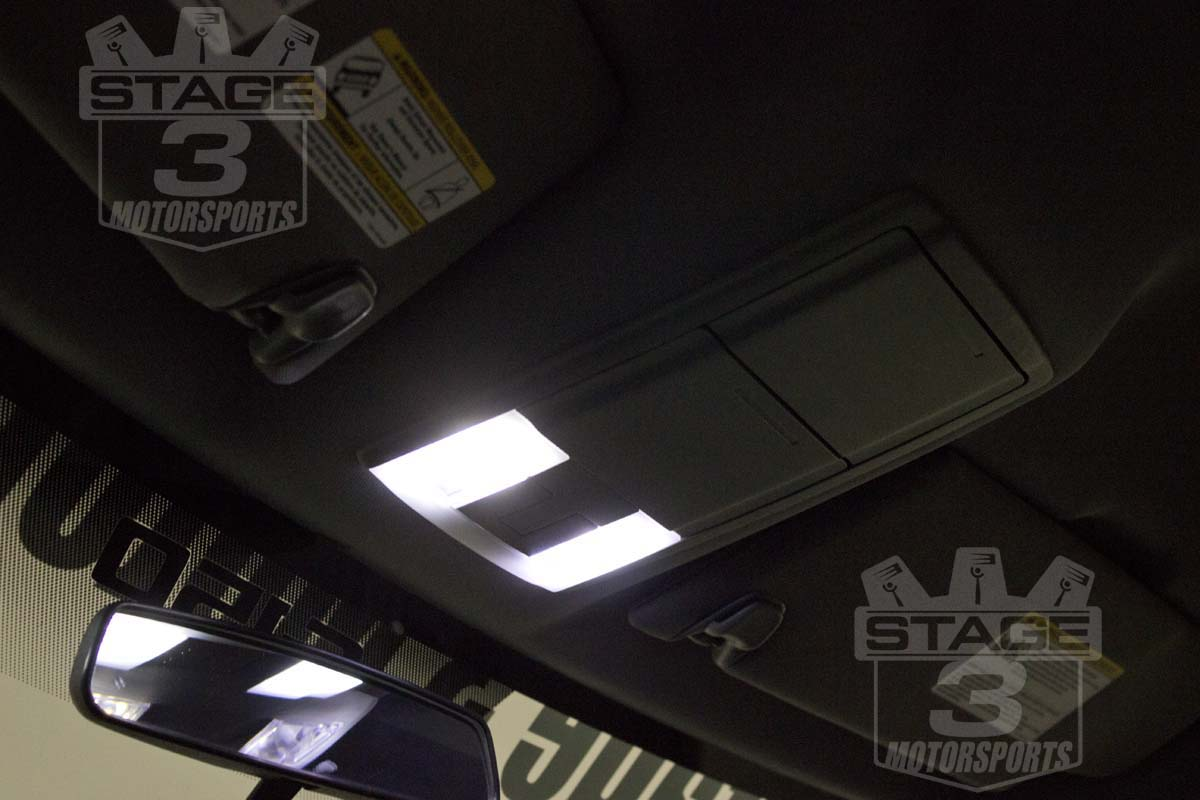 2011 ford f150 map light replacement hostingrq com recon f150 led dome lights installed pics inside 1200 x 800