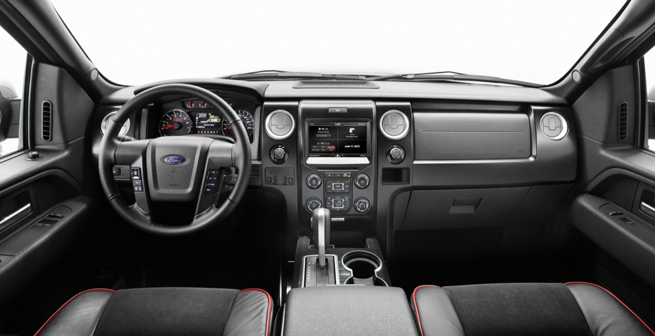 Name:  2014-ford-f-150-tremor-13.jpg