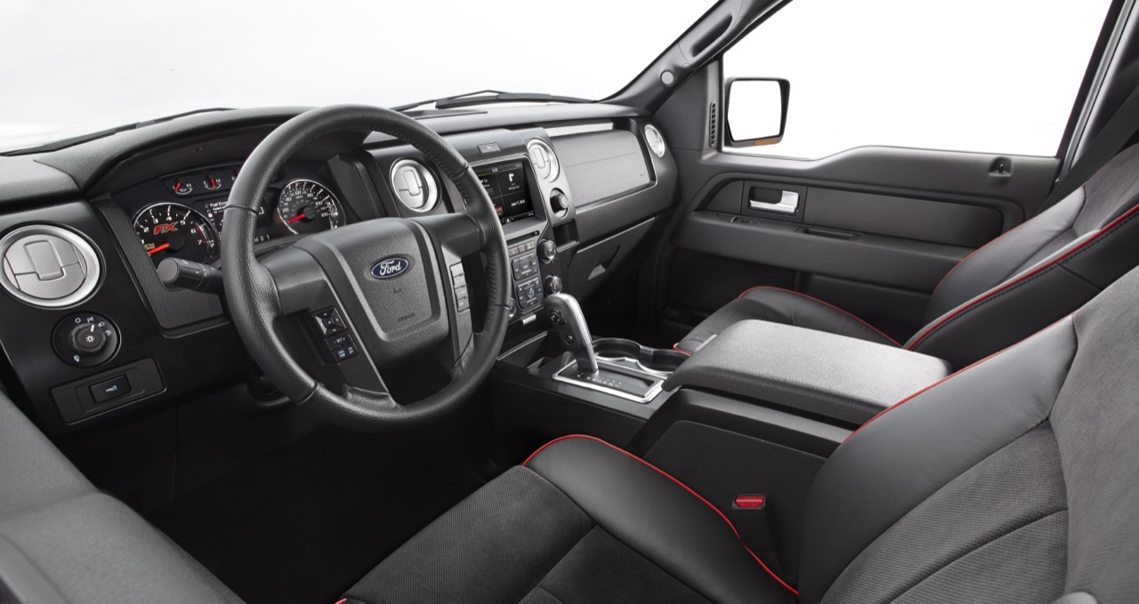 Name:  2014-ford-f-150-tremor-14.jpg
