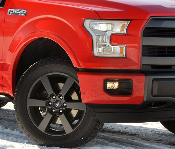 Name:  2015-f150-fx4.jpg