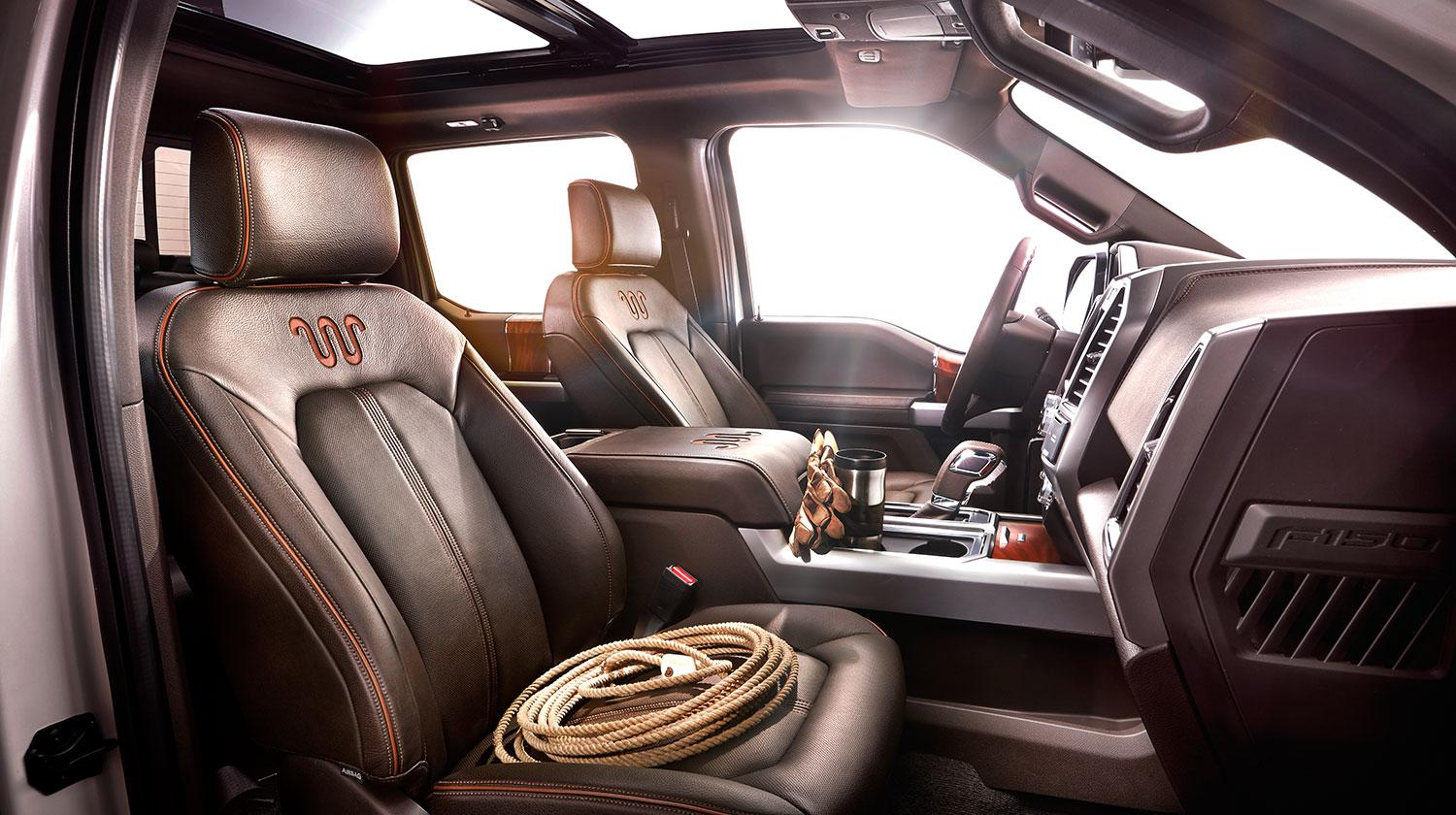 -official-2015-ford-f150-interior-photos-2015-f150-king-ranch.jpg