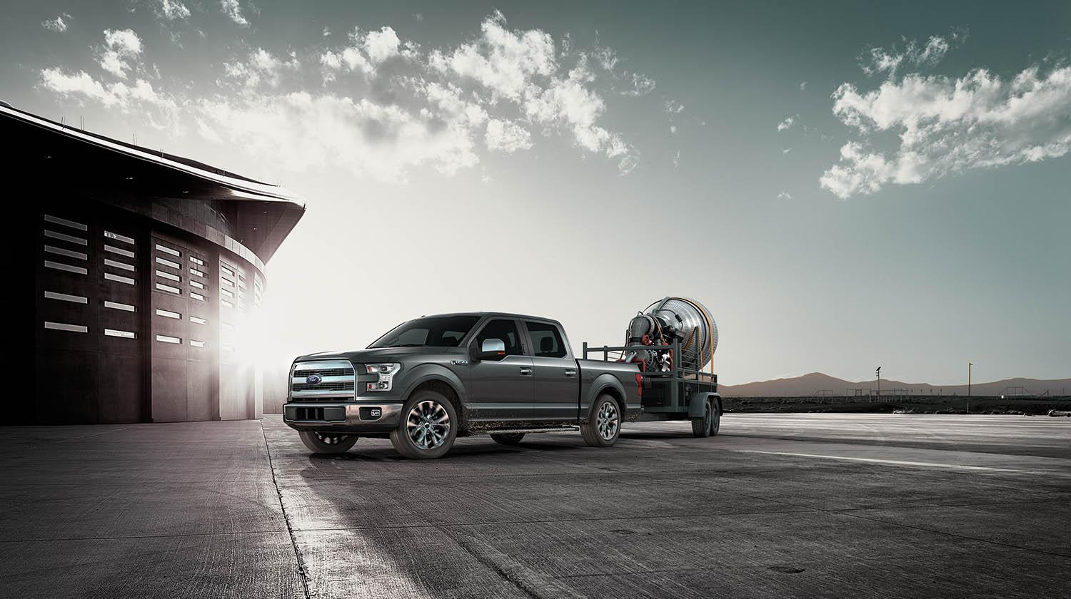 Name:  2015-f150-lariat.jpg
