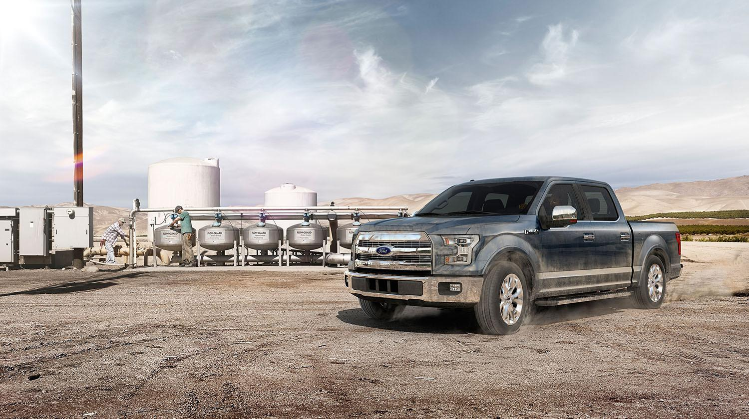 Name:  2015-f150-lariat2.jpg