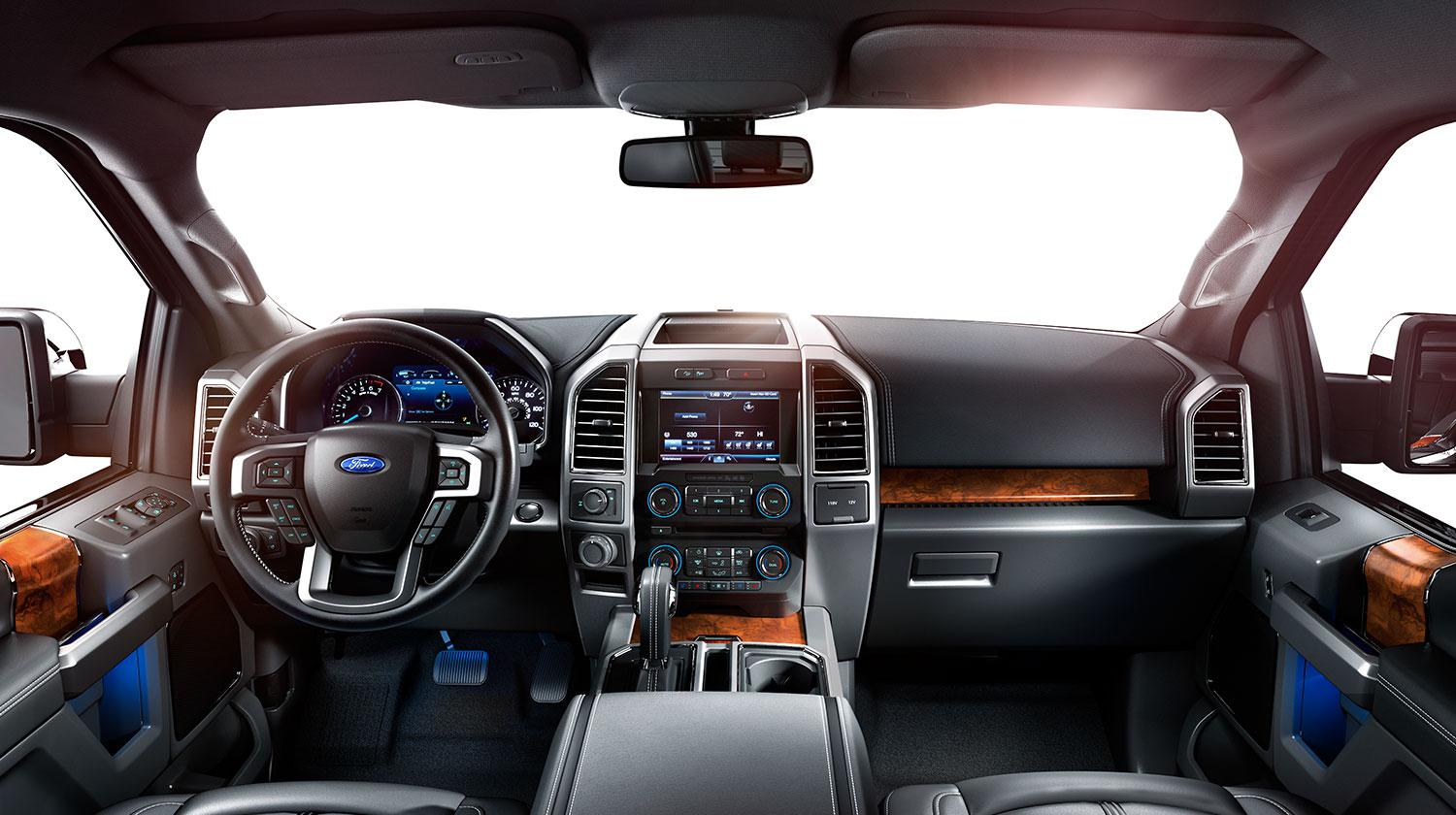 -2015-ford-f150-interior-photos-2015-f150-platinum-interior3.jpg