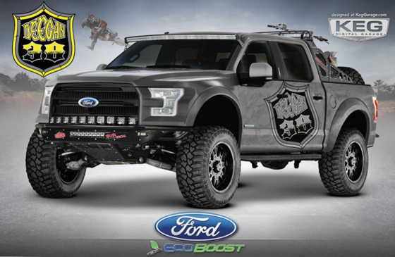 Name:  2015-f150-sema.jpg