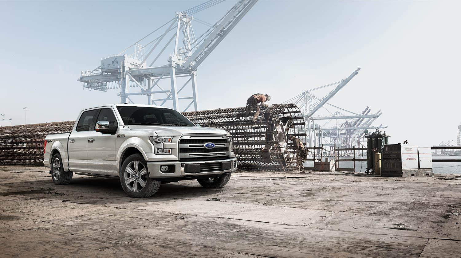 Name:  2015-f150-whiteplatinum.jpg