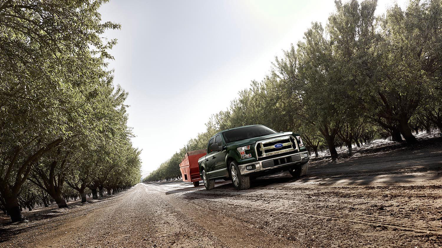 Name:  2015-f150-xlt-greengem.jpg
