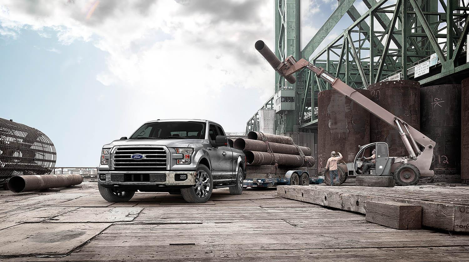 Name:  2015-f150-xlt-ingotsilver.jpg
