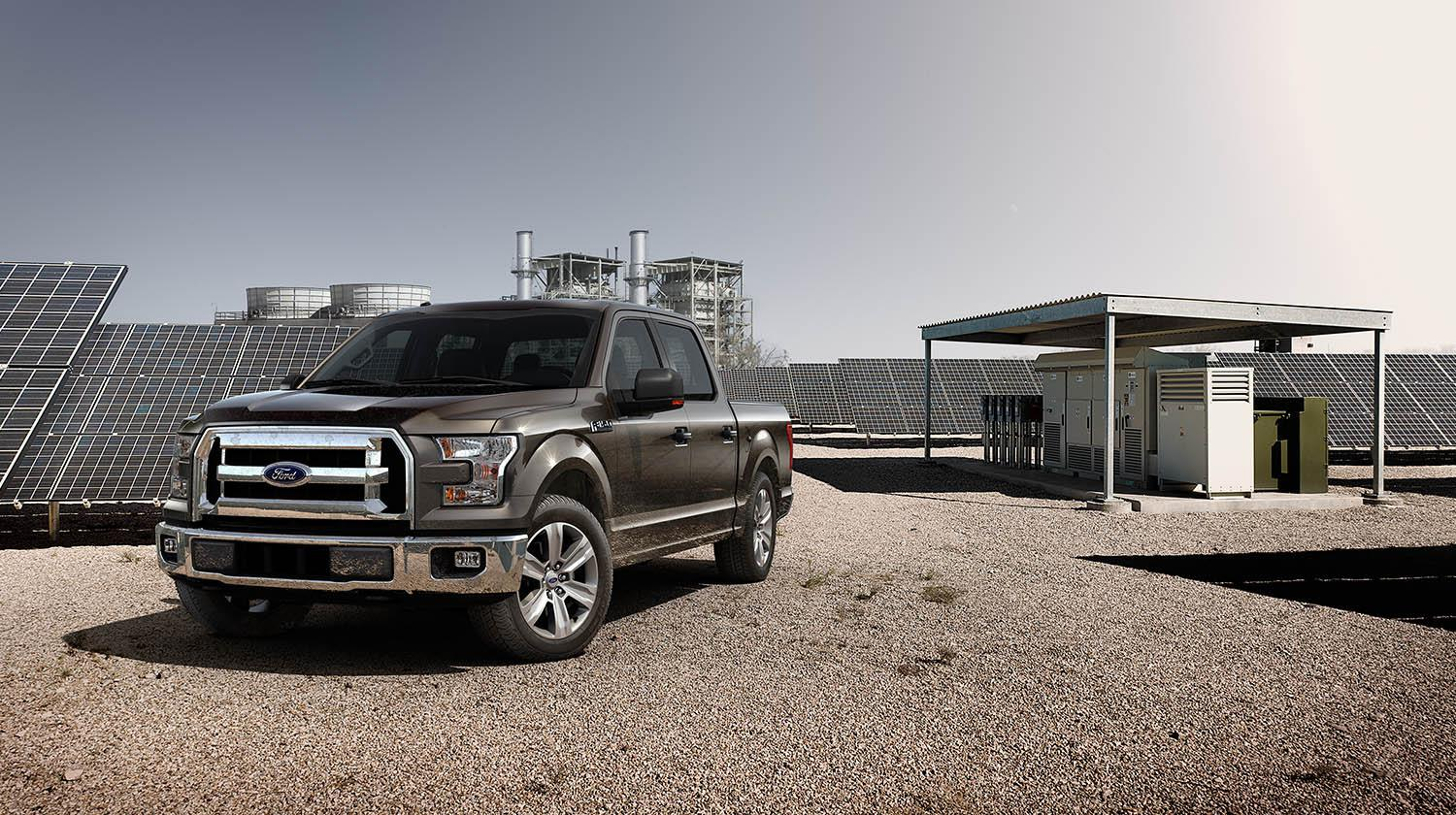 Name:  2015-f150-xlt.jpg