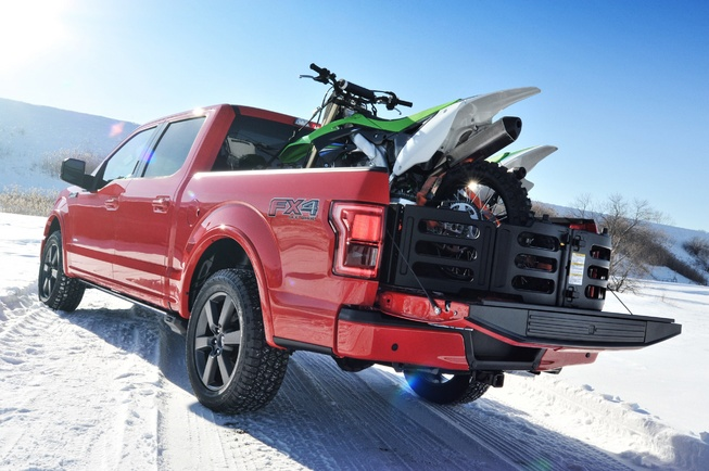 Name:  2015-ford-f150-fx4-red1.jpg