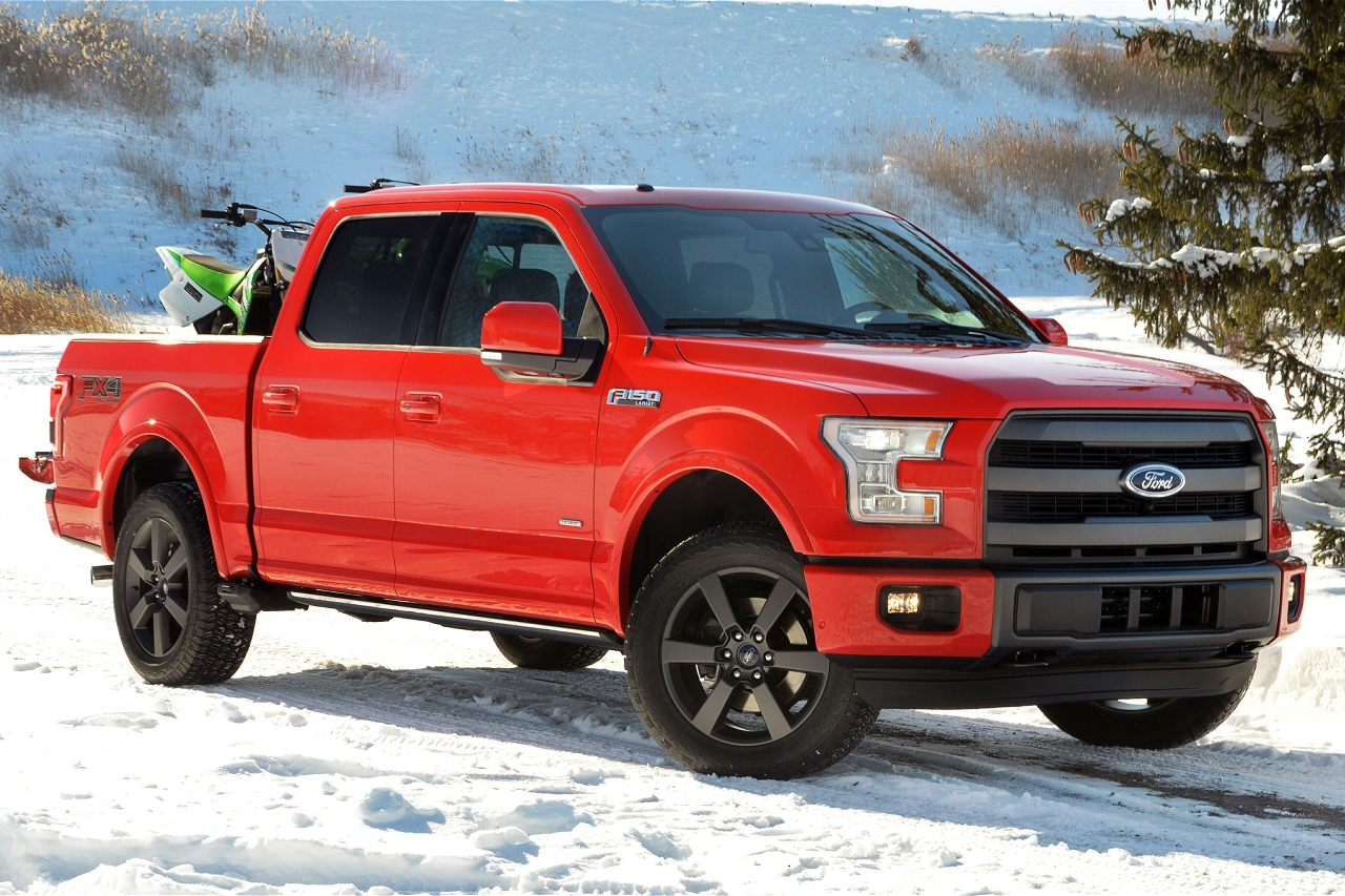 Name:  2015-fordf150-fx4-red-snow.jpg