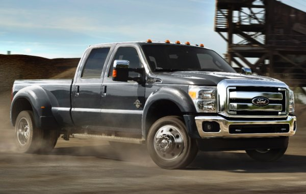 Name:  2015_fordf-450_superduty.jpg