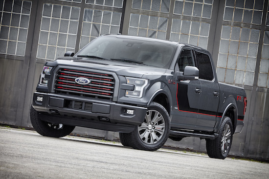 Name:  2016-ford-f-150-001-1.jpg