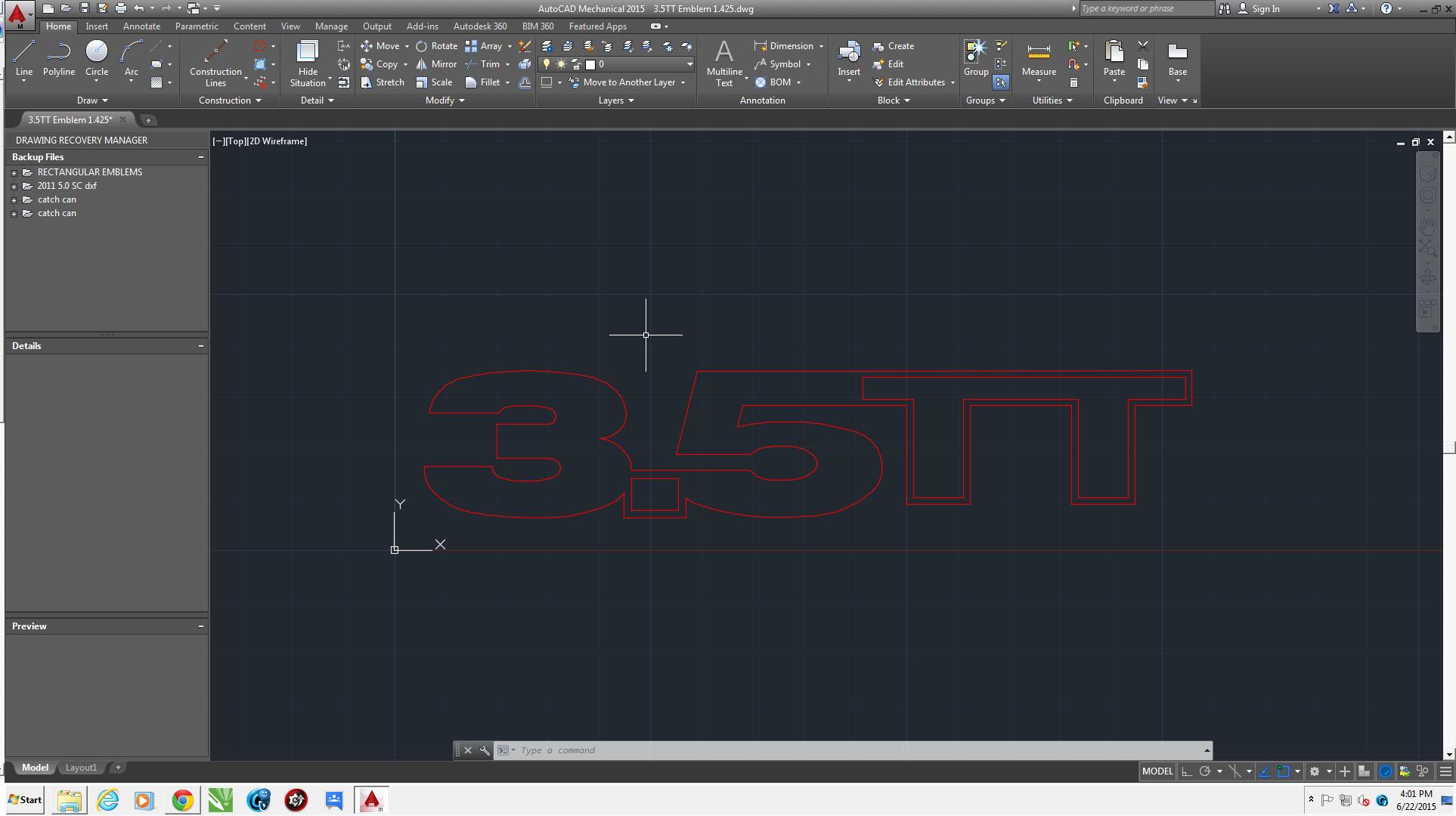 Name:  35TT F150 Emblem.jpg Views: 1736 Size:  226.7 KB