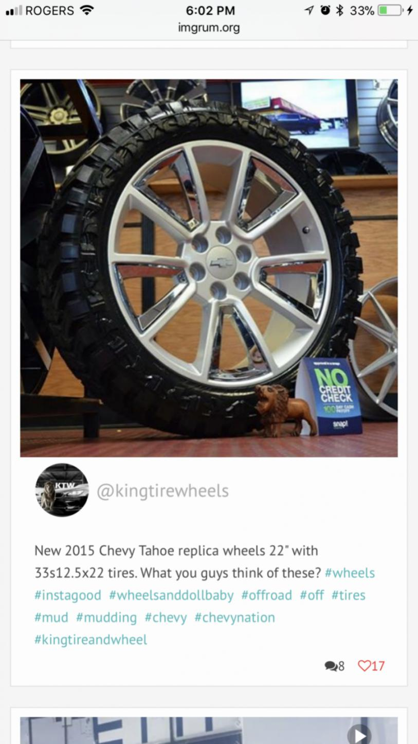 2017 Ford F 150 Lariat >> Picture of 22? platinum wheels on mud terrain tire
