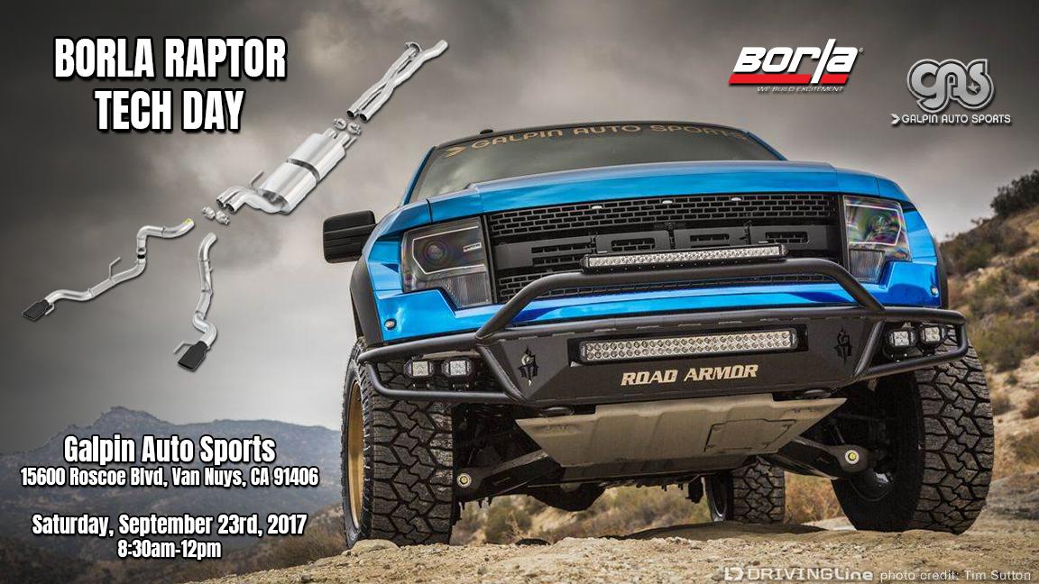 Name:  Borla-Raptor-Tech-Day-Galpin-Auto-Sports-v2.png Views: 76 Size:  1.06 MB