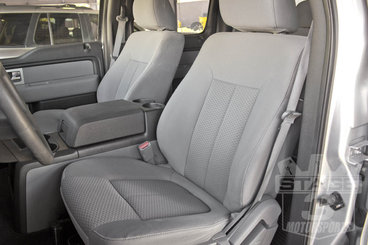 Name c 72 2009 2013 f150 clazzio leather seat covers014 jpg views