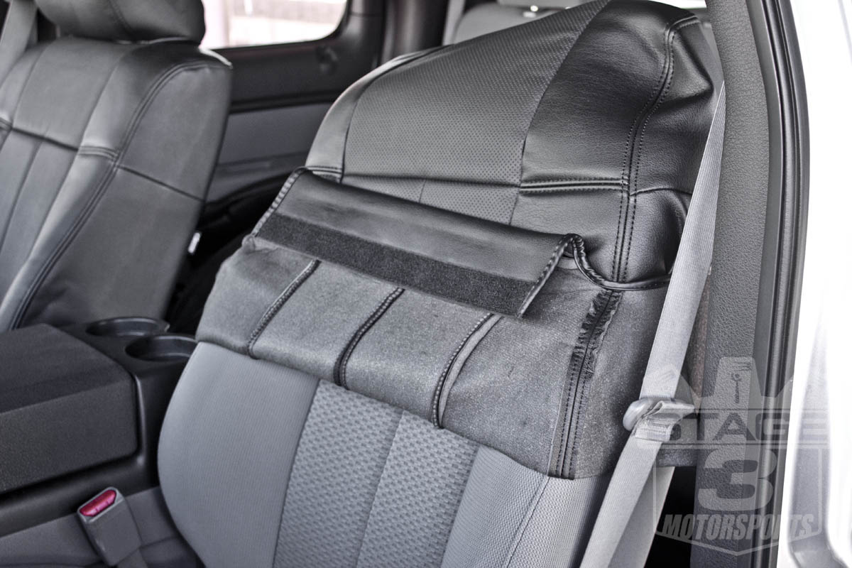 Name c 72 2009 2013 f150 clazzio leather seat covers032 jpg views