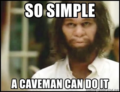 Name:  Caveman.jpg Views: 37 Size:  67.4 KB