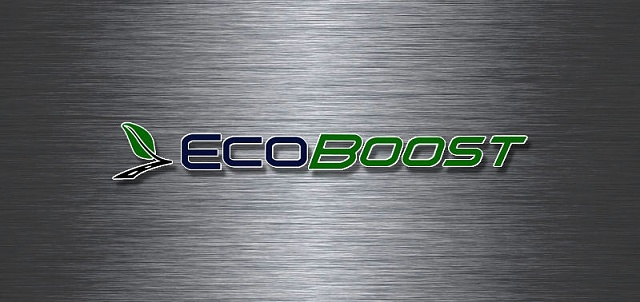 Name Eboost 1 Views 1537 Size 694 KB