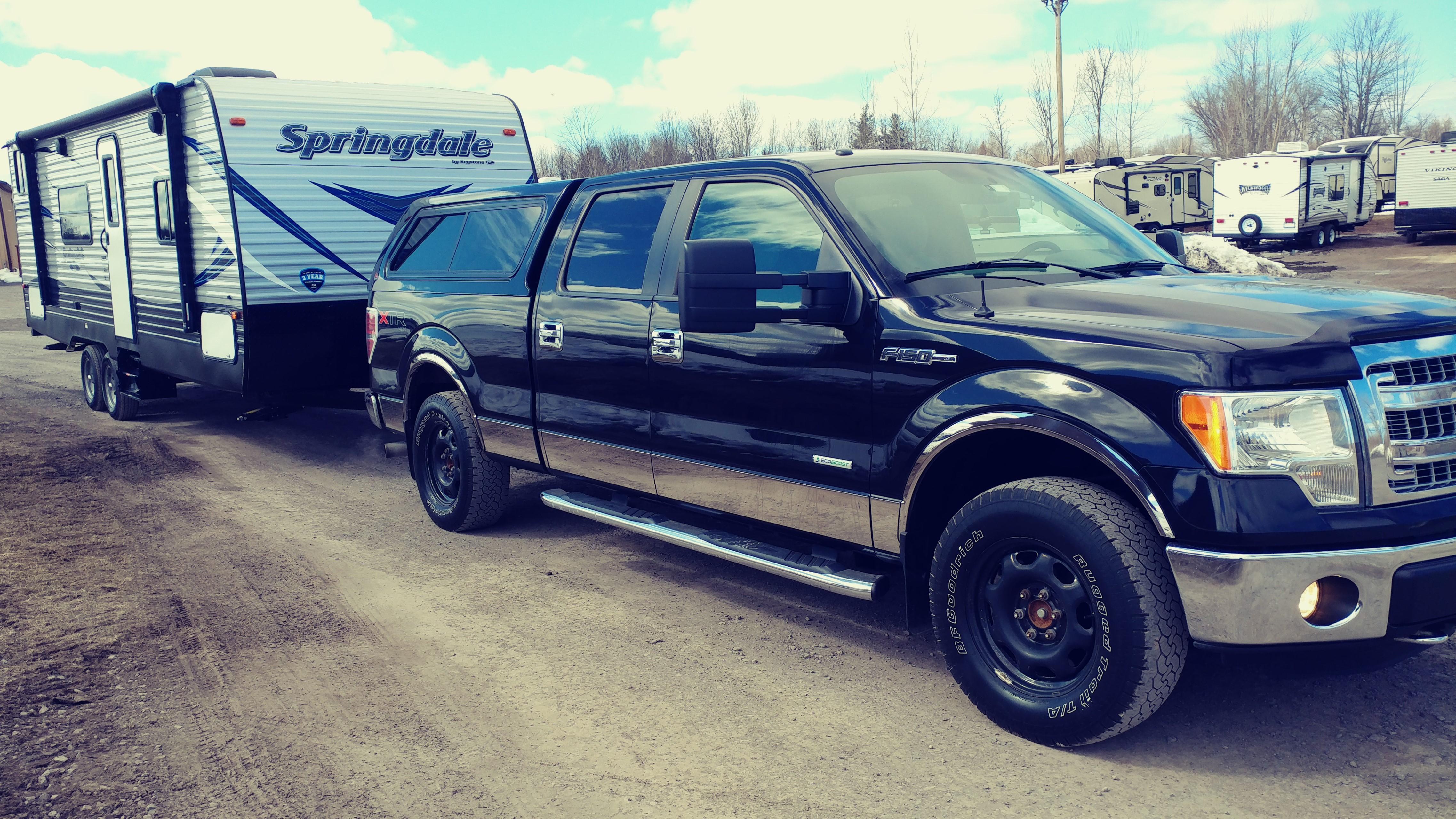 Name:  edited truck pic.jpg Views: 722 Size:  2.59 MB
