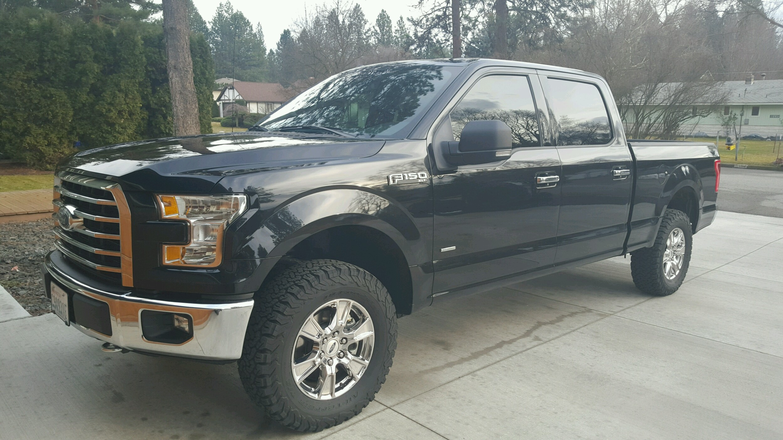 Name f150 2 jpg views 9585 size 749 4 kb