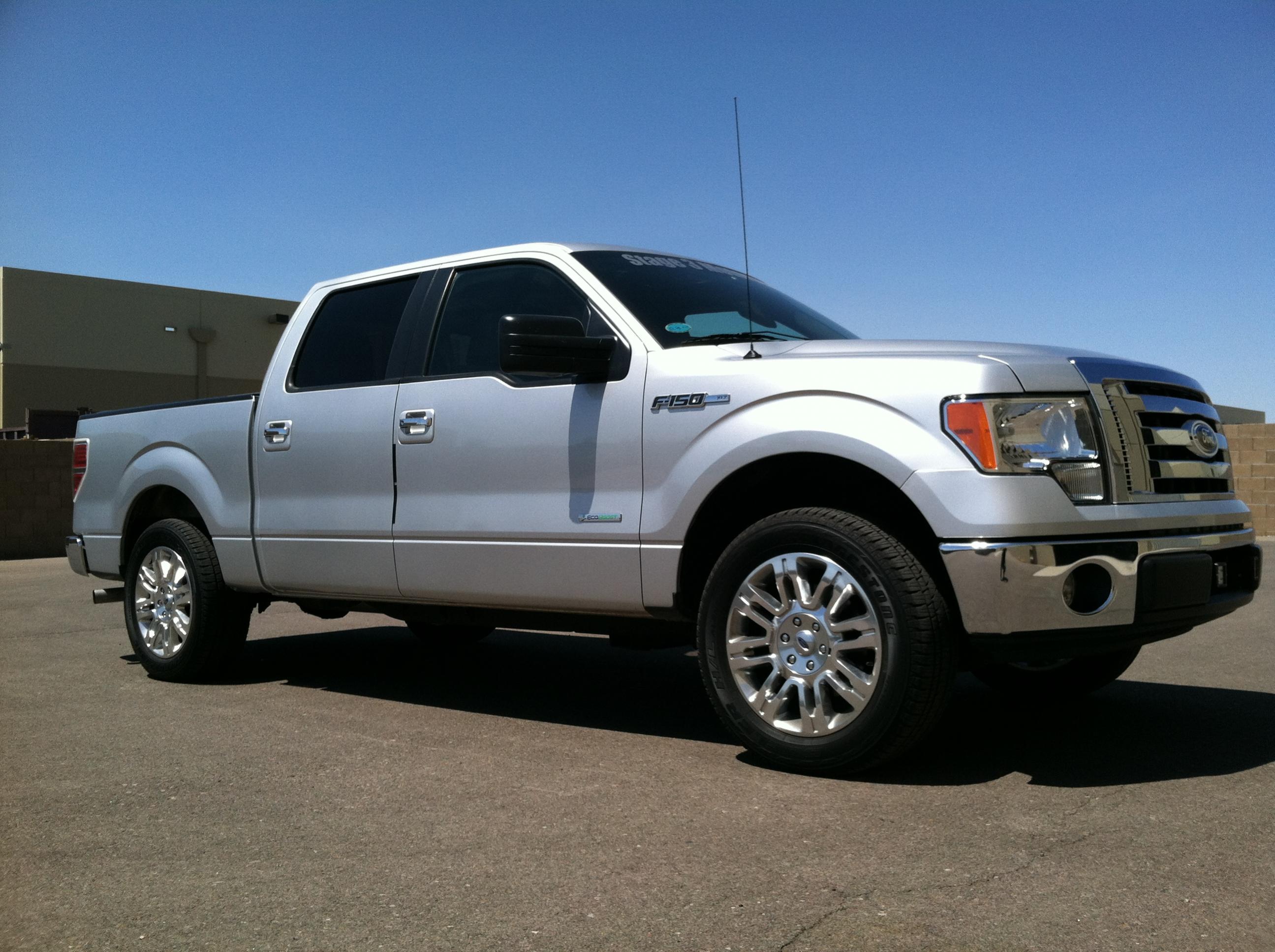 name f150 20 wheels ford oem jpg views 66739 size 521 4 kb