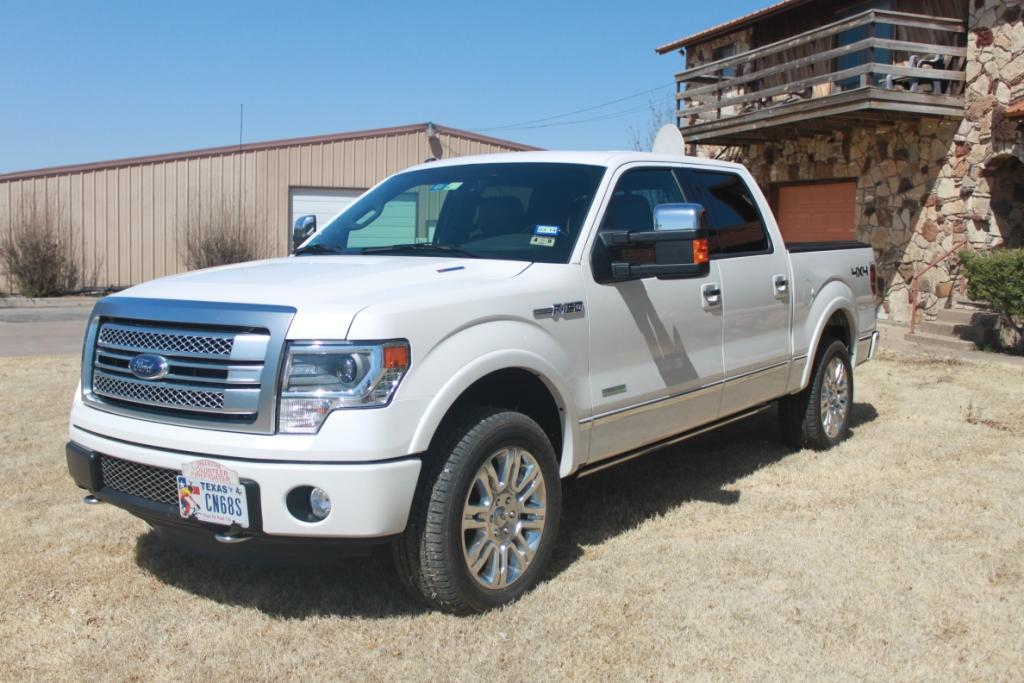 April 2013 F150 Of The Month Page 2