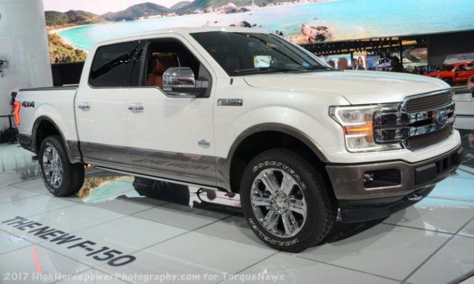 Name:  f150.jpg