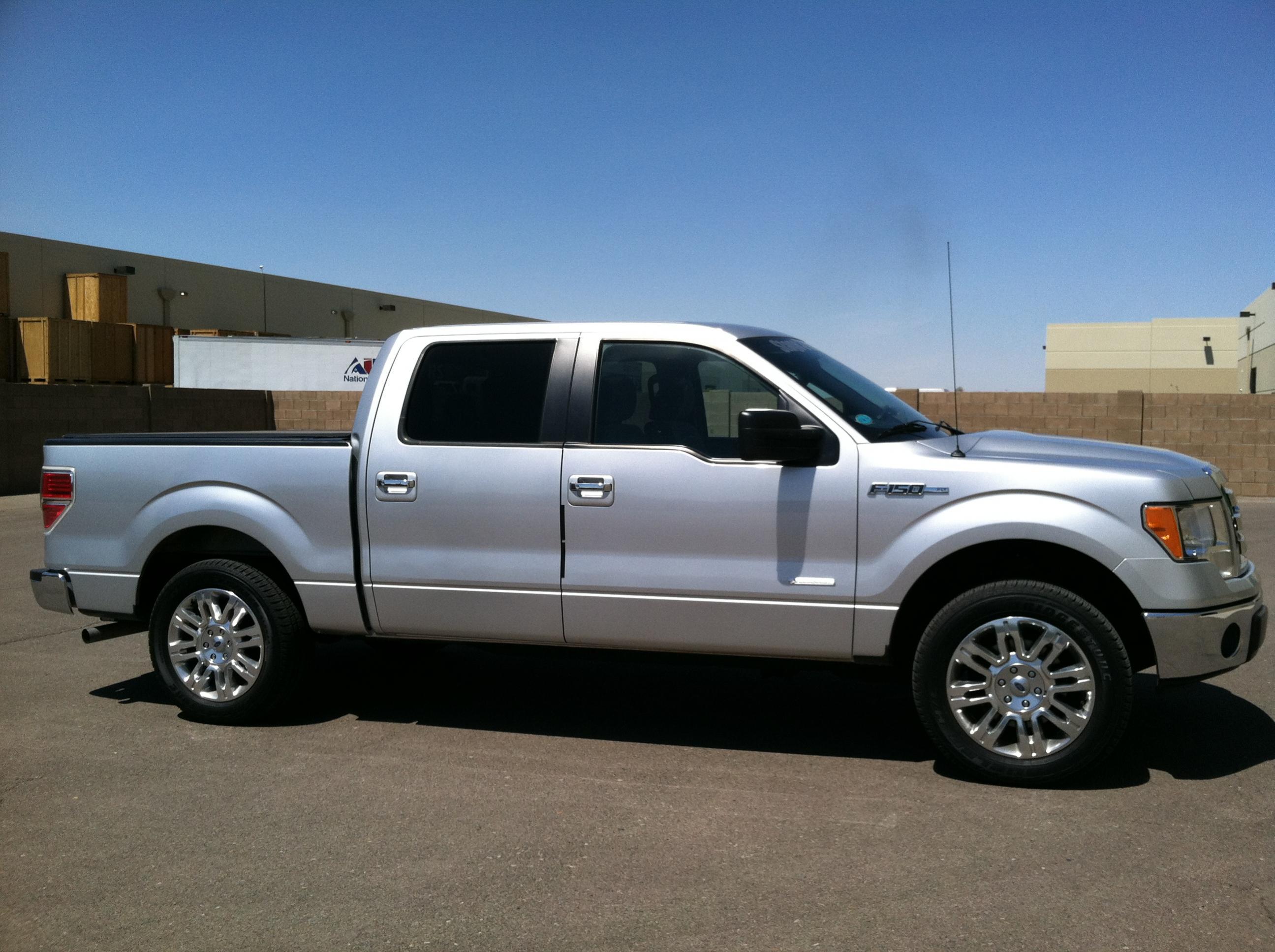 Name f150 xlt platinum wheels 20 oem ford jpg views 78849 size