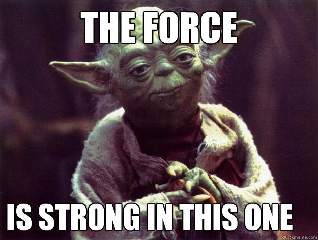 Name:  force.jpg Views: 187 Size:  69.4 KB