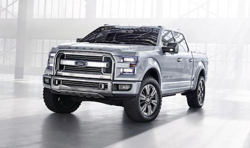 Name:  Ford-Atlas-Concept-Photo.jpg