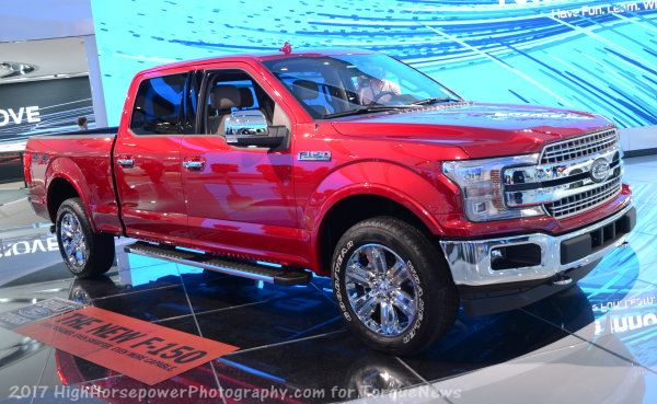 Name:  ford f150.jpg