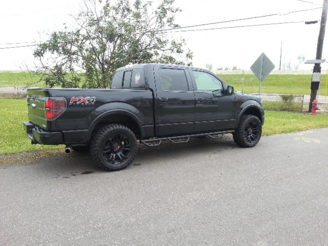 Name:  ford-f150-worx-beast-20x9.jpg