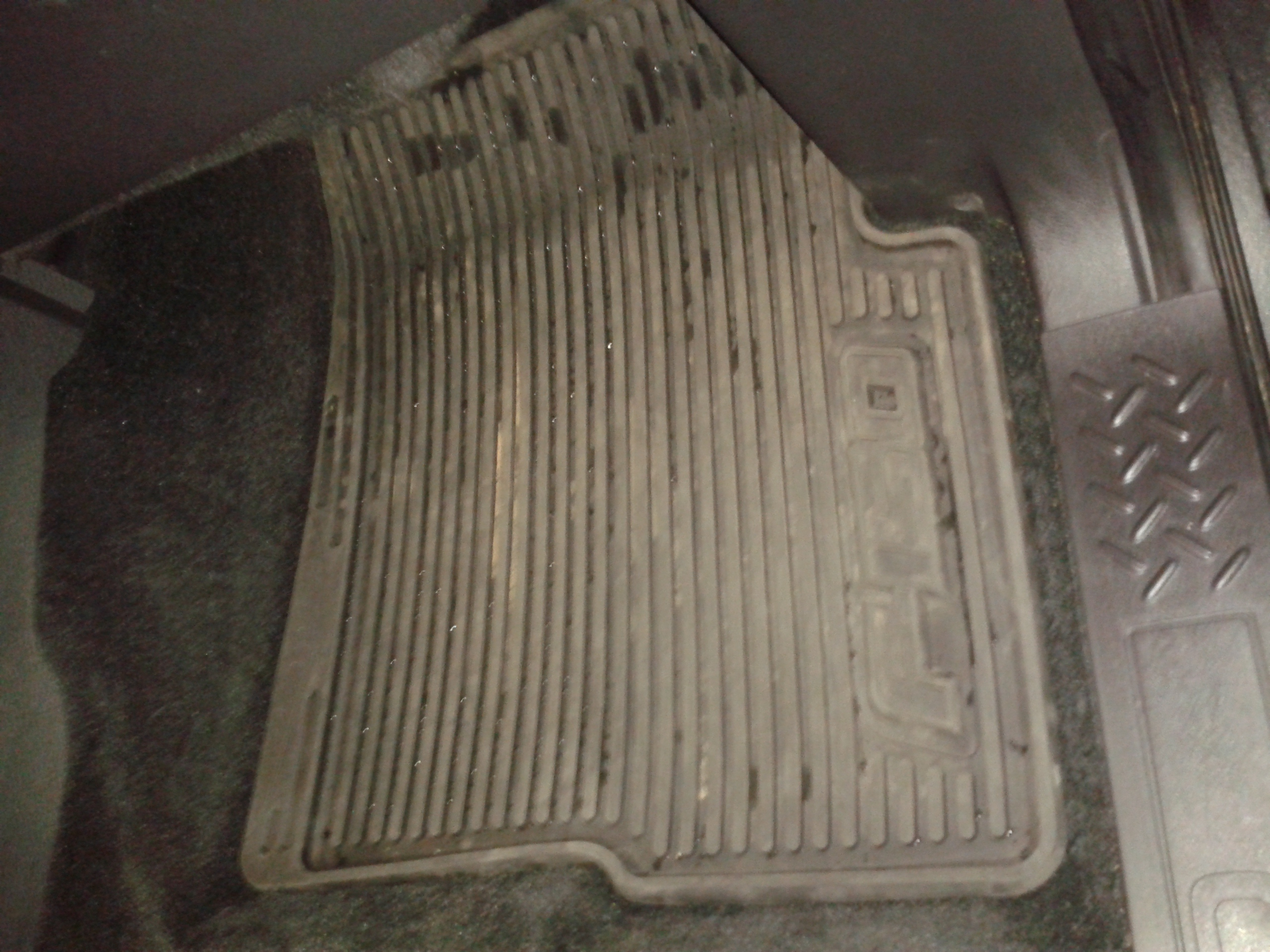 mat all rear husky mats weather n sale front parts forums beater audi