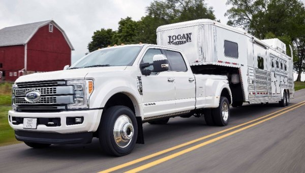 Name:  ford truck.jpg Views: 12333 Size:  50.6 KB