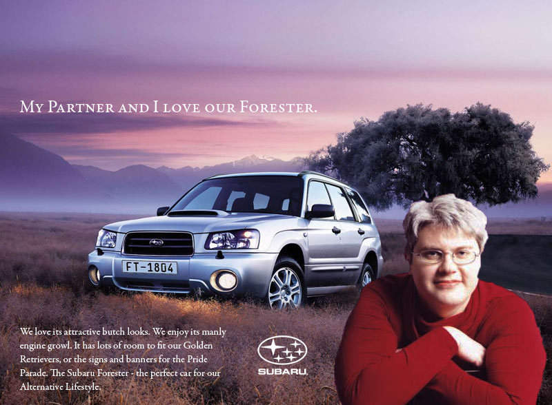 Name:  forester1228150044.jpg
