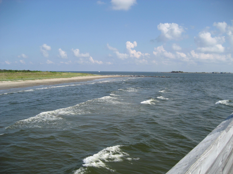 Name:  grand isle 9-22-17 001.JPG Views: 67 Size:  618.5 KB