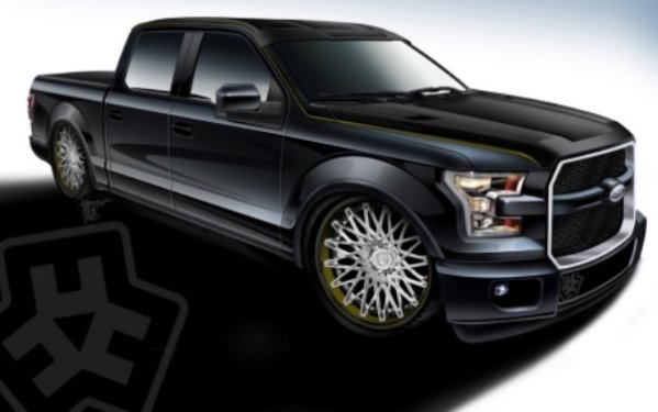 Name:  hulst_customs_f150.jpg