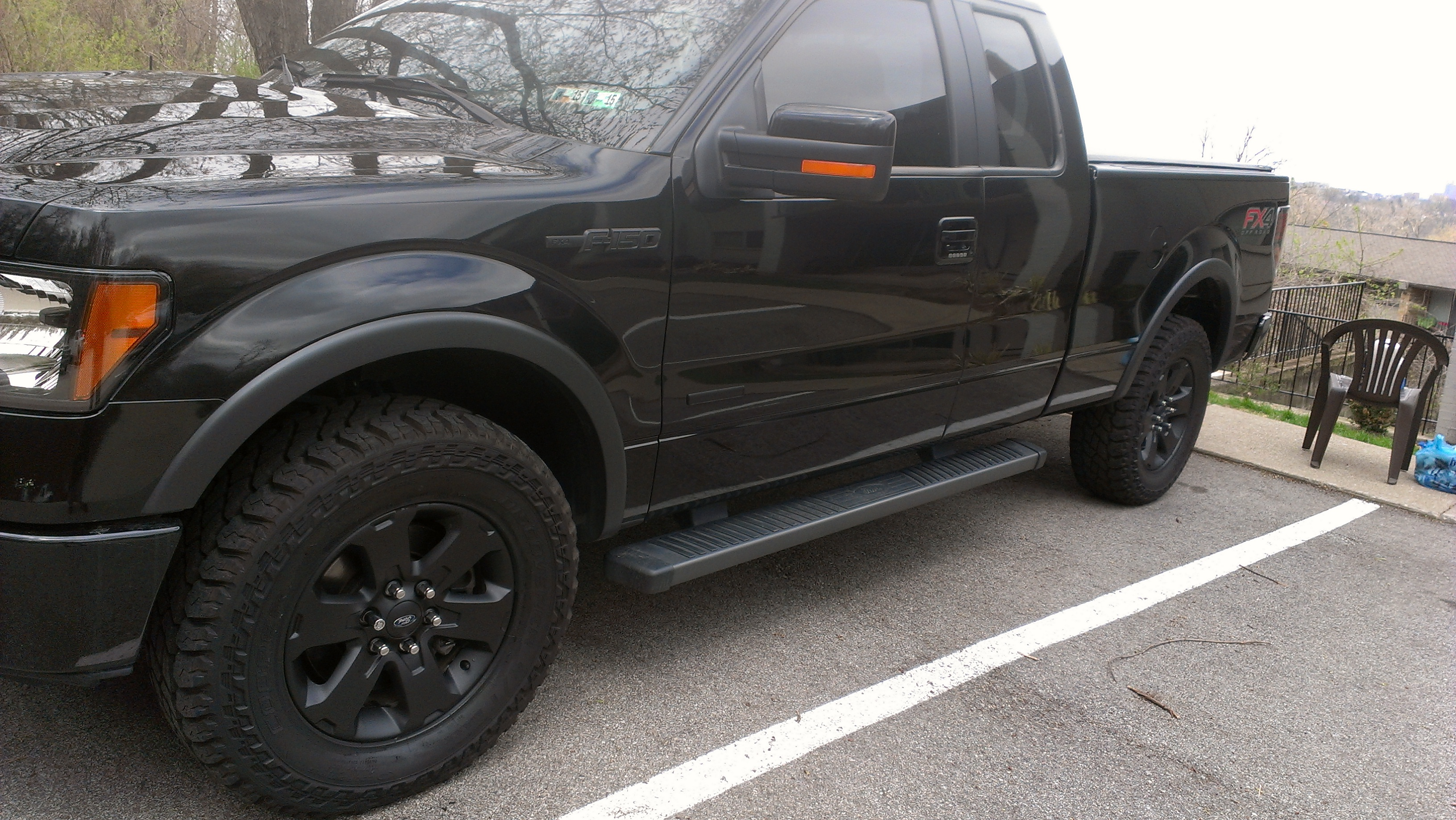 Name imag0404 jpg views 31548 size 2 07 mb 2013 black ford f150 fx4