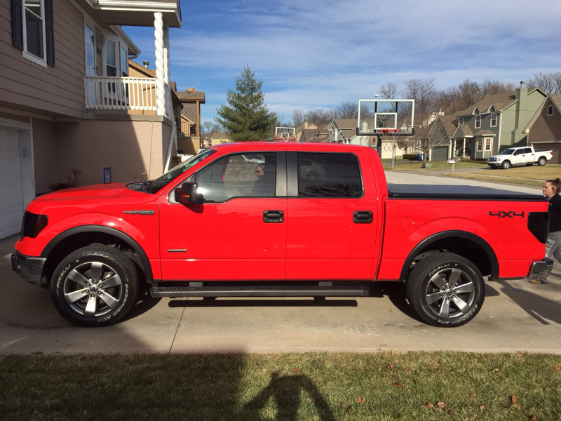 2015 F 150 For Sale >> 2014 f150 xlt