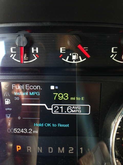 2013 f150 gas mileage 2014 ford f150 exterior and interior fuel home