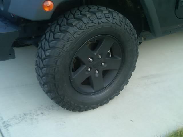 2013 Jeep Wrangler Sport >> Kenda klever mt tires